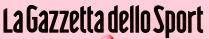 Gazzetta dello sport-logo