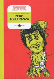zerotoll-cover