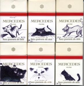mercedes-7