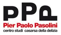 CSPPP-logo2014